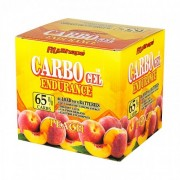Carbo Gel Endurance 40g