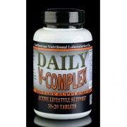 CNL DAILY V-COMPLEX