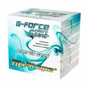 G-Force Energy Gel 12 x 80g