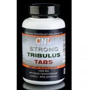 CNL STRONG TRIBULUS