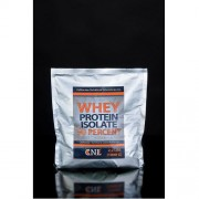 CNL WHEY PROTEIN 90%